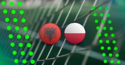 Albania - Polska - kursy bukmacherskie